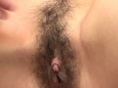 Asian, Hd, Japanese, Clit, Hd tube, Xhamster.com