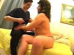 Mom, Mature, Asian mom son real, Xhamster.com