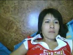 Mexican, Blackmail mother mexican, Xhamster.com