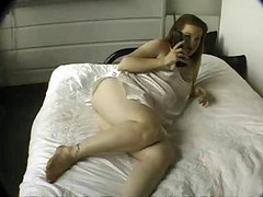 Pregnant, Threesome, Mature pregnant threesome, Drtuber.com