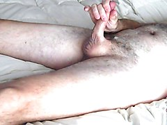 Loves cock and cum, Xhamster.com
