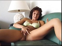 Real female doctors male genitals exam videos, Xhamster.com