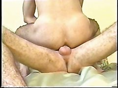 Anal, Why layouts husband cheat at hotel, Xhamster.com