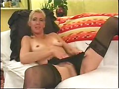 Anal, Blonde, Rocco grannies anal, Xhamster.com