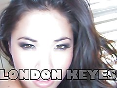 Anal london keyes, Xhamster.com