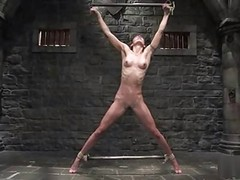 Bdsm, Bdsm files 098 princess donna, Xhamster.com