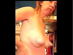 Nipples, Nipple tied, Xhamster.com