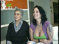 Turkish, Turkish babes webcam show, Xhamster.com