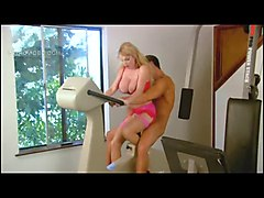 Www busty and bossy with taylor wane big tits, Xhamster.com