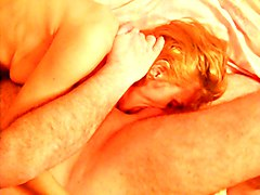 Wife, My frend and me fuck my wife, Xhamster.com