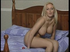 Blonde, Panties, Riding, Pantyhose, Vintage dildo, Xhamster.com