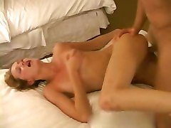 Teen, Cute, Hailey young rough, Xhamster.com