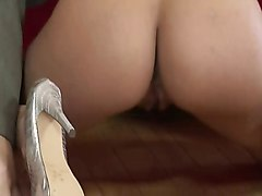 Creampie, Vicky chase, Xhamster.com