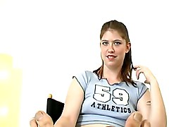 Audition, Kacey audition gang bang, Xhamster.com