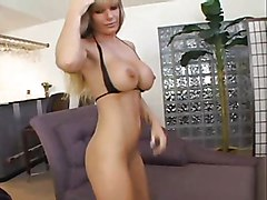 Kristal summers my friends hot mom, Xhamster.com
