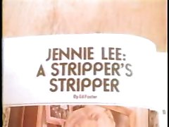 Jenni lee related, Xhamster.com