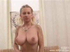 Riding, Orgasm, Sybian, Sybian bailey, Gotporn.com