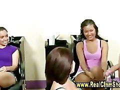 Group, Femdom, Cfnm, Humiliation, Asian teen cfnm, Pornhub.com