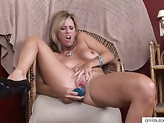 Orgasm, Jodi west mom needs stretching, Pornhub.com