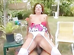 Nelli rono big breast, Pornhub.com