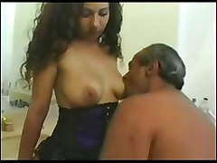 Old Man, Pakistani boy fuck old man, Xhamster.com
