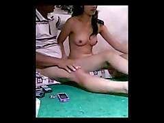 Indonesia amateur, Xhamster.com