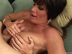My friends hot mom shay fox, Xhamster.com