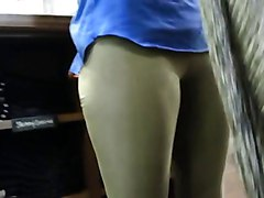 Panties, Ht yoga pants, Xhamster.com