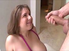 Facial, Self facial compilation, Xhamster.com