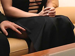 Chubby, Wife, Japanese wife swapping, Xhamster.com