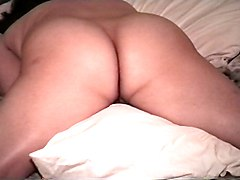 Milf my friend hot mom, Xhamster.com