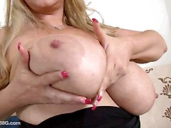 Samantha 38g my friends hot mom by xvideos, Xhamster.com