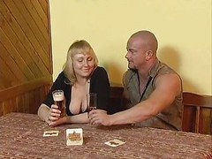 German, Mature family e girl, Xhamster.com