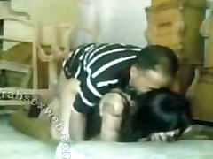 Arab, Hidden, Old Man, Homemade real arab sex hidden cam, Pornhub.com