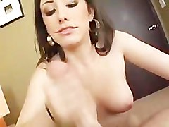 Jennifer white mom, Pornhub.com