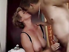 Wife, Cuckold, Cum eating cuckolds, Pornhub.com