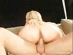 Hairy, Milf, Erica lauren solo toying her pussy, Pornhub.com