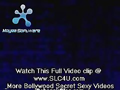 Mallu masala movie full movie, Pornhub.com