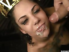 Compilation, Bonnie rotten naughty rich girl, Pornhub.com