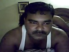 Indian, Couple, Recorded webcam couples chaturbate sex gay, Xhamster.com