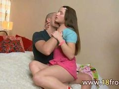18, Teen, Sex teen 18 2013, Gotporn.com