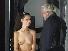 Ass, Tight, Alice march, Xhamster.com