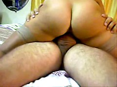 French, Wife, French couple mature wife another guy, Xhamster.com