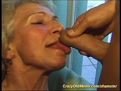Old And Young, Old and young lesbian piss, Xhamster.com