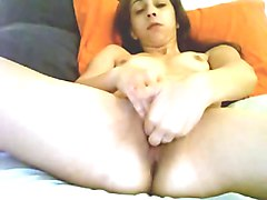 Babe, Bottle, Danielle fox, Xhamster.com
