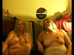 Ass, Mother and daughter multiple creampie, Xhamster.com