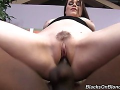 Black, Tessa lane fucks dildos and the orgasmic sybian, Xhamster.com