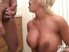 Facial, Ashley jenson, Pornhub.com