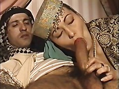 Indian masala mix movies, Xhamster.com