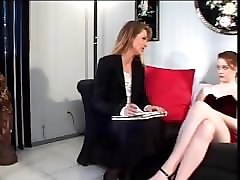 Lesbian, Seduced, Student, Mother seduced boy, Pornhub.com